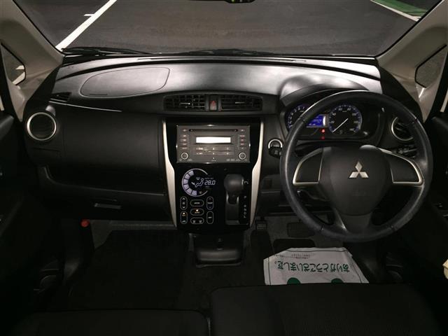 「三菱」「eKカスタム」「コンパクトカー」「島根県」の中古車3