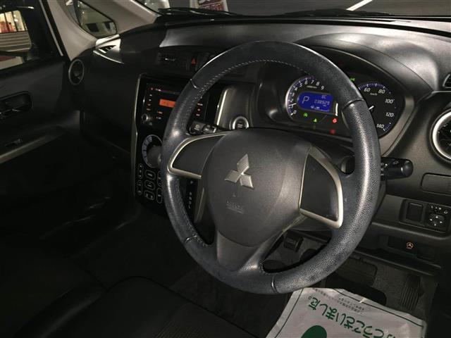 「三菱」「eKカスタム」「コンパクトカー」「島根県」の中古車10