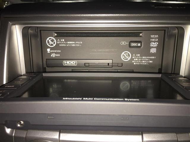「三菱」「デリカD:5」「ミニバン・ワンボックス」「島根県」の中古車10