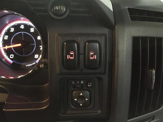 「三菱」「デリカD:5」「ミニバン・ワンボックス」「島根県」の中古車11