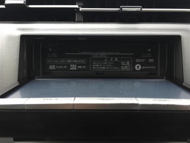 「トヨタ」「プリウス」「セダン」「島根県」の中古車10