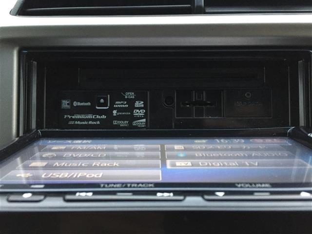 「ホンダ」「フィット」「コンパクトカー」「島根県」の中古車10