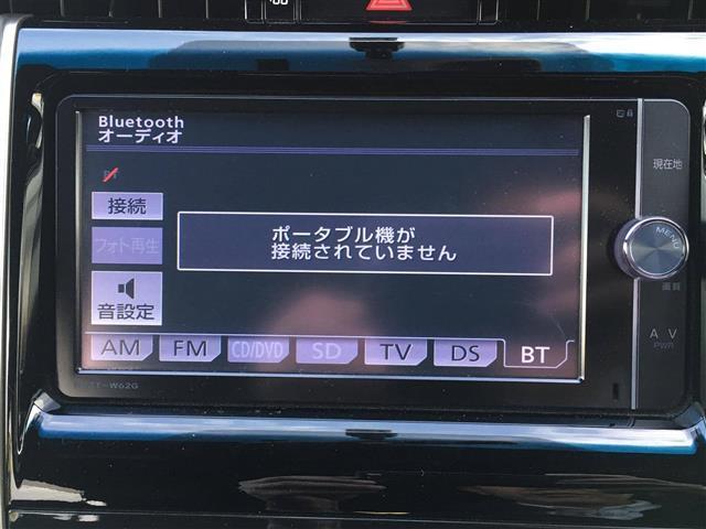 「トヨタ」「ハリアーハイブリッド」「SUV・クロカン」「島根県」の中古車5
