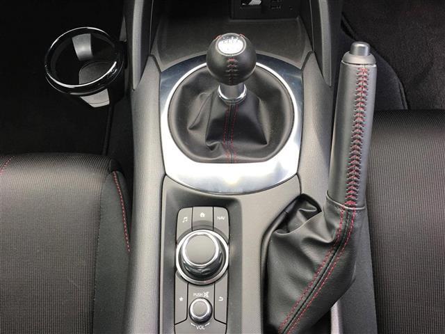 「マツダ」「ロードスター」「オープンカー」「島根県」の中古車6