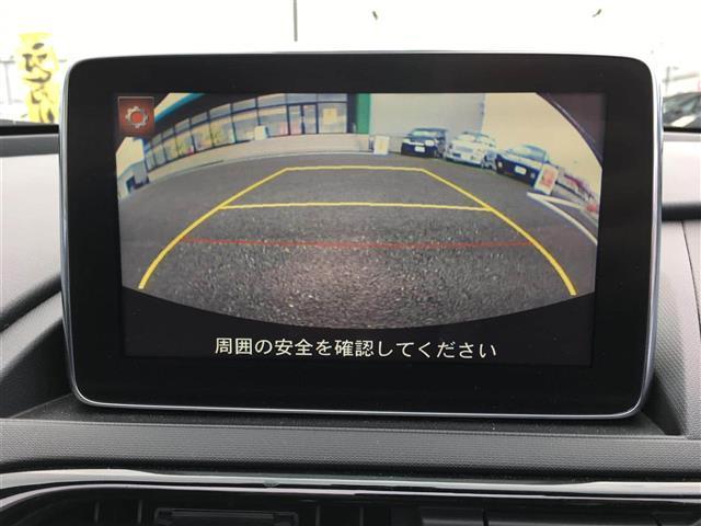 「マツダ」「ロードスター」「オープンカー」「島根県」の中古車20