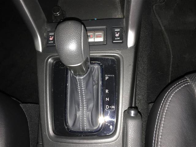 「スバル」「フォレスター」「SUV・クロカン」「島根県」の中古車20