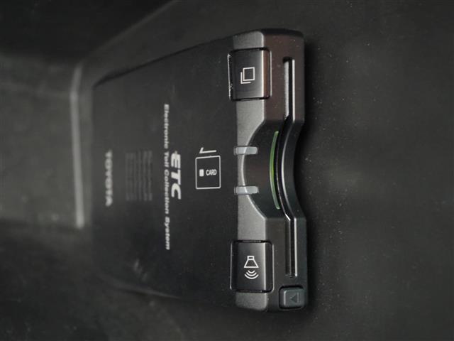 240S 純正ナビ フルセグTV 全方位カメラ フリップダウンモニター 両側パワスラ ETC  プッシュスタート ウッドコンビハンドル 2列目オットマン(36枚目)