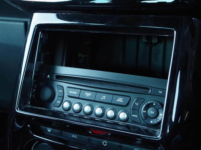 シック DS LEDビジョンP クルコン CD再生(4枚目)