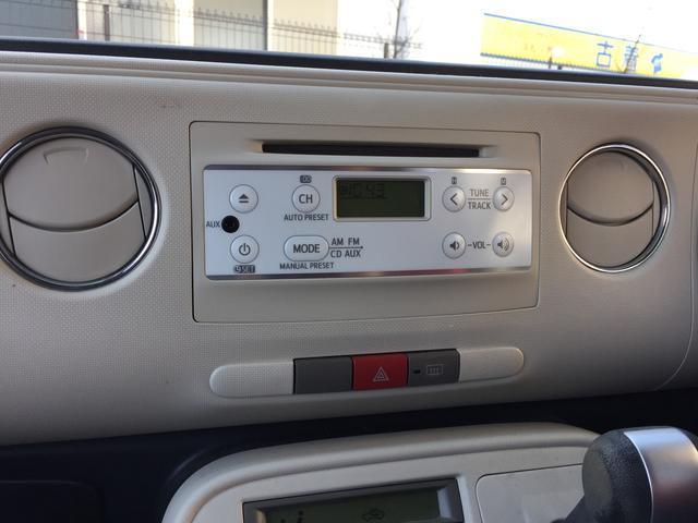 オートローン(オリコ・MMC・アプラスetc)各種取り扱っております!お車のサポート関係も充実しております!