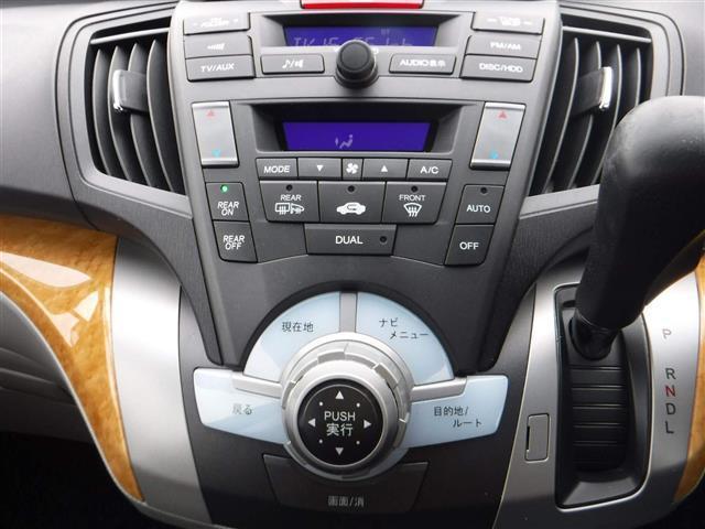 オートローン(ジャックス・オリコ・アプラスetc)各種取り扱っております!お車のサポート関係も充実しております!