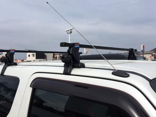 クロスアドベンチャー 4WD ナビ 地デジ ETC 2インチ(11枚目)