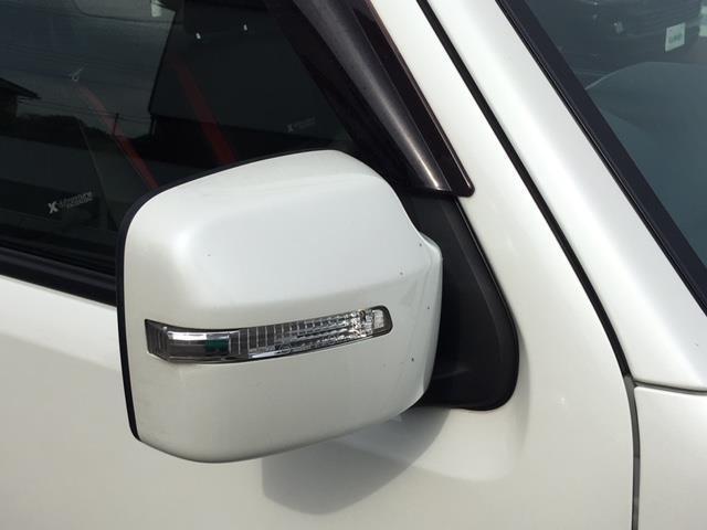 クロスアドベンチャー 4WD ナビ 地デジ ETC 2インチ(12枚目)