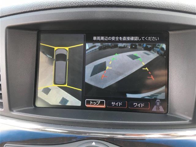 「日産」「エルグランド」「ミニバン・ワンボックス」「香川県」の中古車10