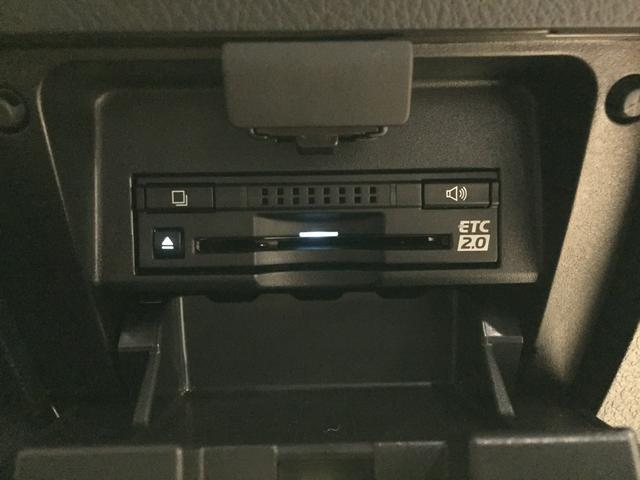 LX570 4WD メーカーOPナビ クルコン  ETC(14枚目)