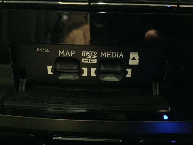 LX570 4WD メーカーOPナビ クルコン  ETC(20枚目)