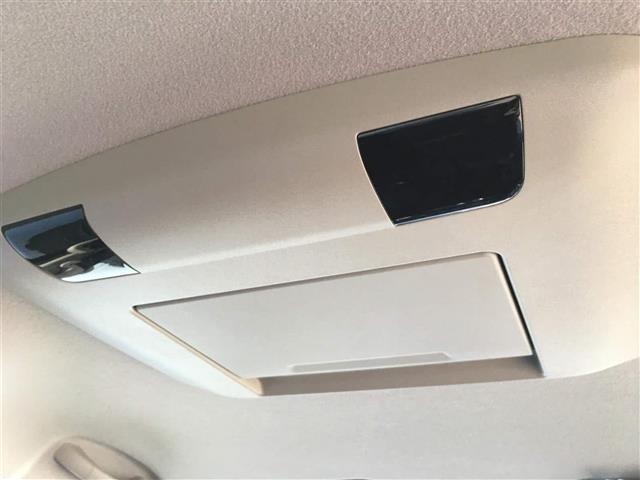 「日産」「セレナ」「ミニバン・ワンボックス」「香川県」の中古車6