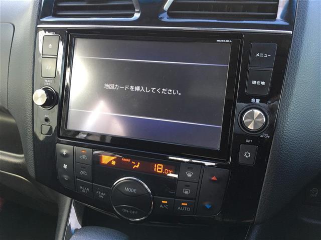 「日産」「セレナ」「ミニバン・ワンボックス」「香川県」の中古車14