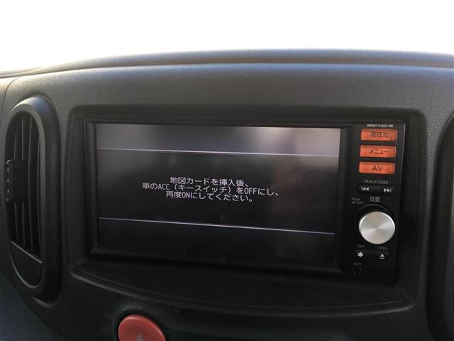15X Vセレクション 純正ナビ バックカメラ インテリキー(4枚目)
