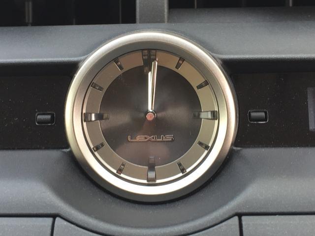 オートローン(ジャックス・オリコ・アプラスetc)各種取り扱っております!お車のサポート関係も充実しております!長期120回払いまでご対応中!!