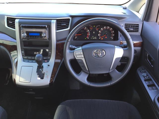 ガリバーは全車保証付き!ガリバーの保証でサポートします