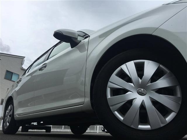 「トヨタ」「カローラアクシオ」「セダン」「香川県」の中古車5
