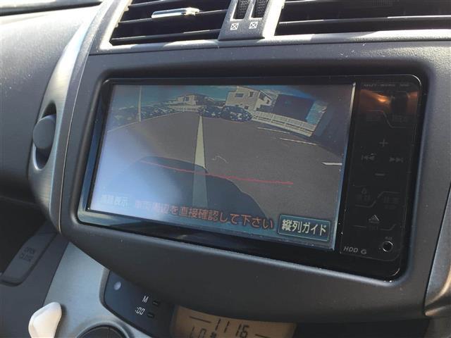 「トヨタ」「ヴァンガード」「SUV・クロカン」「香川県」の中古車12