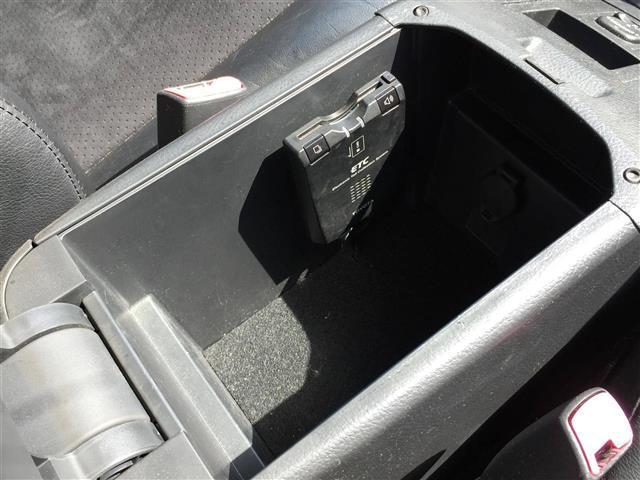 「トヨタ」「ヴァンガード」「SUV・クロカン」「香川県」の中古車15