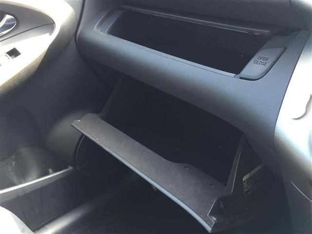 「トヨタ」「ヴァンガード」「SUV・クロカン」「香川県」の中古車16