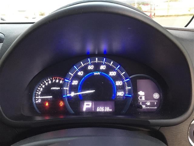 「スズキ」「ワゴンRスティングレー」「コンパクトカー」「香川県」の中古車9