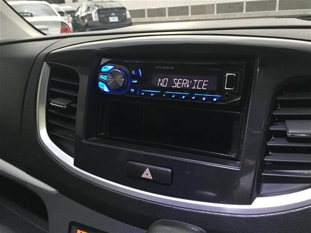 「スズキ」「ワゴンRスティングレー」「コンパクトカー」「香川県」の中古車6