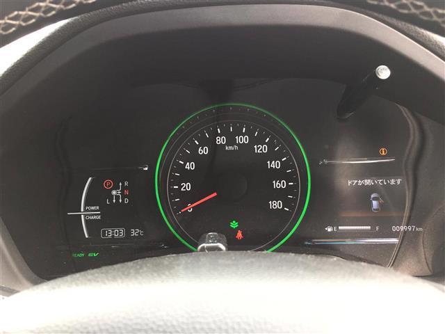 「ホンダ」「ヴェゼル」「SUV・クロカン」「香川県」の中古車12