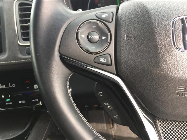 「ホンダ」「ヴェゼル」「SUV・クロカン」「香川県」の中古車13