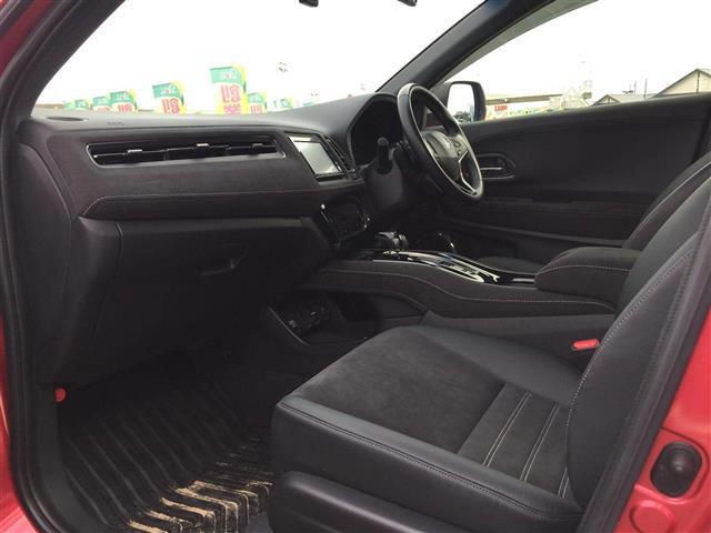 「ホンダ」「ヴェゼル」「SUV・クロカン」「香川県」の中古車20