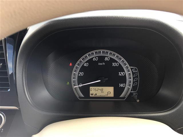 「日産」「デイズルークス」「コンパクトカー」「香川県」の中古車12