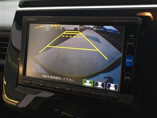 「ホンダ」「ステップワゴンスパーダ」「ミニバン・ワンボックス」「香川県」の中古車4