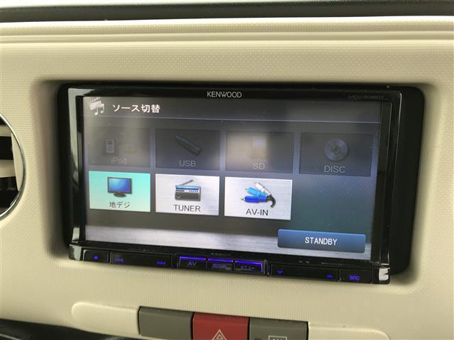「ダイハツ」「ミラココア」「軽自動車」「香川県」の中古車7