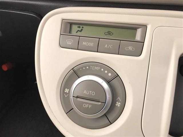 「ダイハツ」「ミラココア」「軽自動車」「香川県」の中古車10