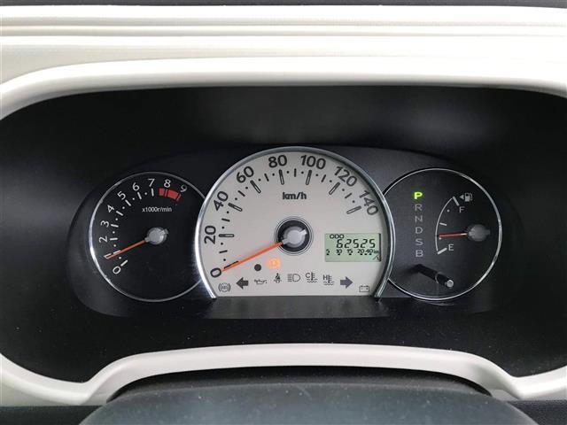 「ダイハツ」「ミラココア」「軽自動車」「香川県」の中古車11