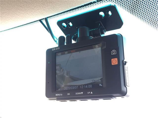 ロイヤルサルーン ナビ TV Bカメラ ETC クルコン(5枚目)