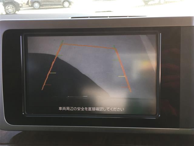 250ハイウェイスター ブラックレザ-ナビ バックカメラ(5枚目)