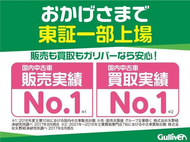 Z ワンオーナー 社外HDDナビ フリップダウン 両電動ドア(2枚目)