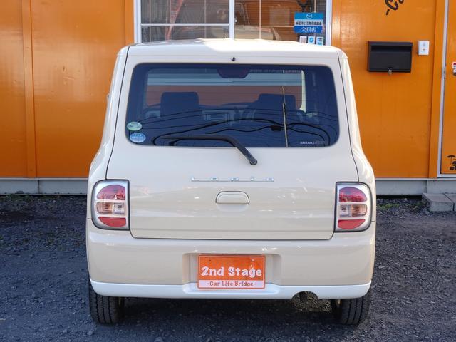 ご納車前には、当社メカニックによる『プロの視点』で、安全かつ安心して気持ちよくお乗りいただける整備を行います。尚、お車によっては別途追加部品をご相談させて頂く事もございます。詳しくはスタッフまで!!