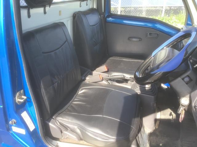 「スバル」「サンバートラック」「トラック」「千葉県」の中古車13