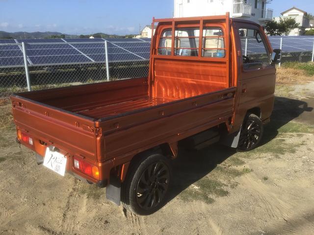 「ホンダ」「アクティトラック」「トラック」「千葉県」の中古車3