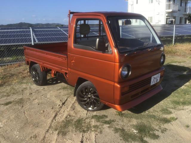 「ホンダ」「アクティトラック」「トラック」「千葉県」の中古車28