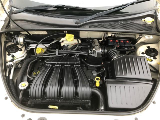 「クライスラー」「クライスラー PTクルーザー」「コンパクトカー」「千葉県」の中古車29