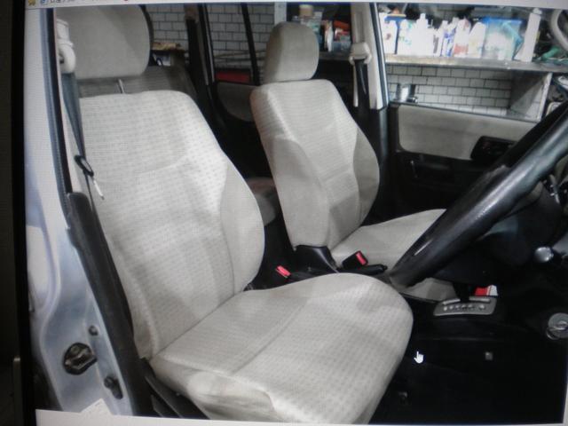 「三菱」「パジェロイオ」「SUV・クロカン」「埼玉県」の中古車10