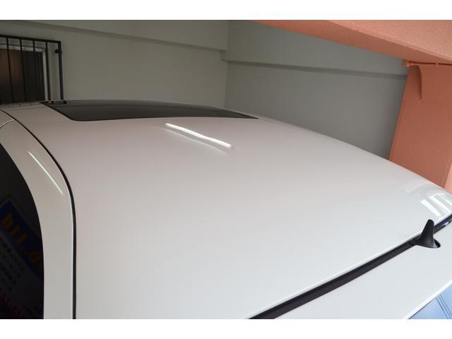 S500L HDDナビ ロリンザーK50仕様(16枚目)