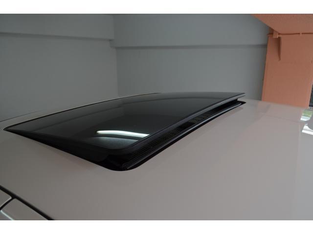 S500L HDDナビ ロリンザーK50仕様(17枚目)