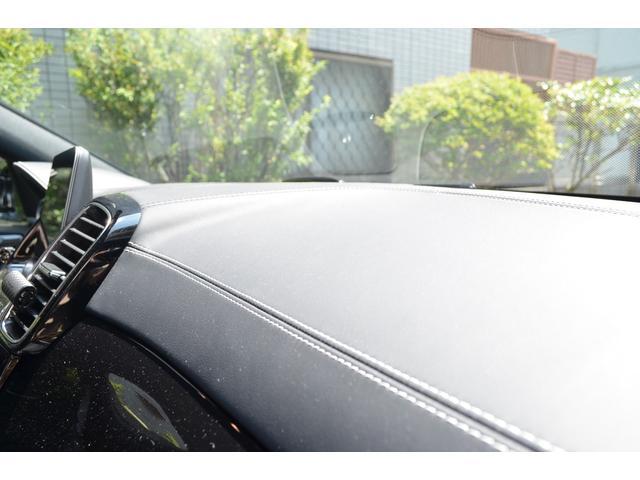「その他」「メルセデスAMG」「SUV・クロカン」「神奈川県」の中古車25